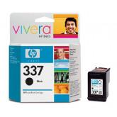 337 Cartus cerneala neagra HP Photosmart 8750