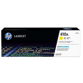 410ACartus toner color HP LJ Pro M452 / M477 , 2300 pg.- yellow