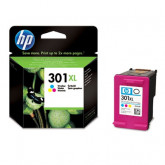 301XL Cartus cerneala color HP pt. DJ 2050 ,8ml
