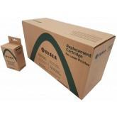 Toner compatibil  pt. CE285A /CRG725A