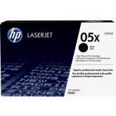 Cartus toner compatibil pt. HP Laserjet 01X/ P2035 / CRG719/ CF280X , 6500pg.