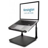 Kensington SmartFit Suport pentru laptop cu inaltime reglabila