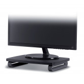 Kensington SmartFit Stand Plus pentru monitor - negru