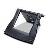 Kensington SmartFit Easy Riser Suport pentru laptop - negru