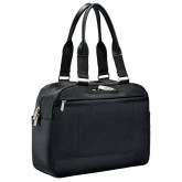 "Geanta LEITZ Complete Shopper 13,3"""" Smart Traveller - negru"