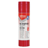 Lipici solid, 10 gr., calitate PVA, Office Products
