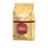 Cafea Lavazza qualita oro, 1000 gr./pachet - boabe