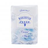 Zahar alb Margaritar - 1KG