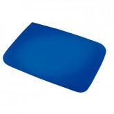 Mapa de birou LEITZ Plus, PVC, 65x50 cm, albastru
