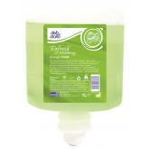 Rezeva sapun spuma, 1000ml, CHEMIA - Refresh Energie