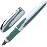 Roller cu cartus SCHNEIDER Ray - corp teal