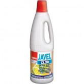 Clor, 1 litru, SANO Javel Clor