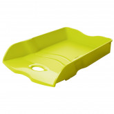 Tava documente HAN Loop Trend-colours - lemon