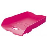 Tava documente HAN Loop Trend-colours - roz