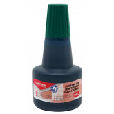 Tus stampile, 30ml, Office Products - verde