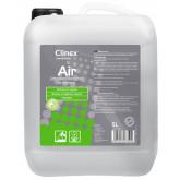 Odorizant lichid, rezerva, 5 litri, Clinex Time to Relax