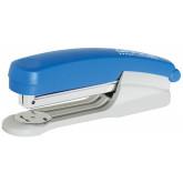 Capsator 30 coli, capse 24/6 si 26/6, Office Products - albastru