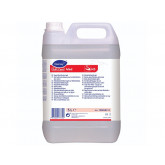Dezinfectant pentru maini, DIVERSEY Soft Care Des, 5L