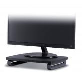 """Stand pentru monitor Kensington SmartFit Plus, ajustabil, pentru diagonale de 24"""", negru"""