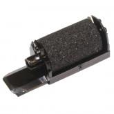 Ribbon cu cerneala, pentru calculator cu banda Rebell PDC 10 - negru